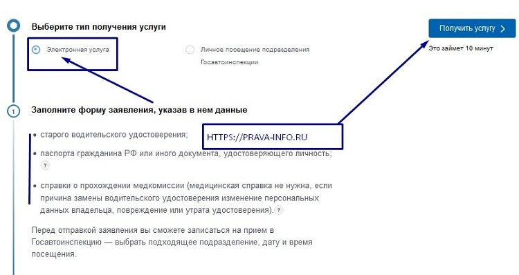 Беларусбанк кредиты физическим лицам
